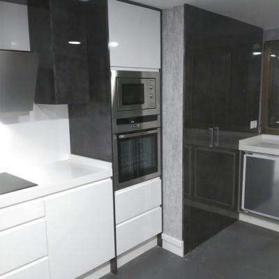 cocina 14