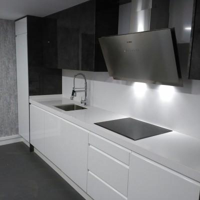 cocina 26