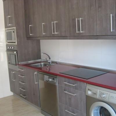 cocina 36