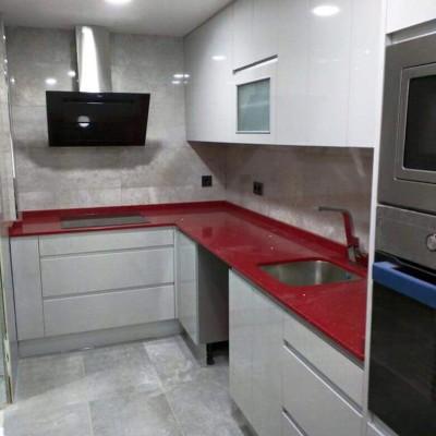 cocina 44