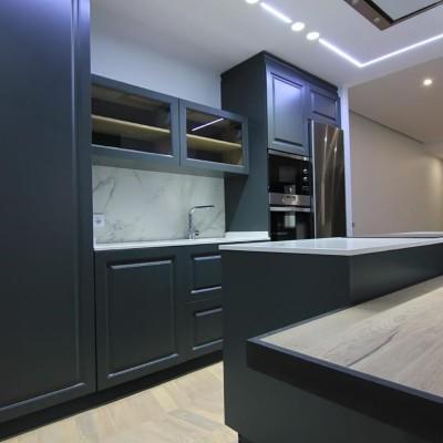 cocina 91