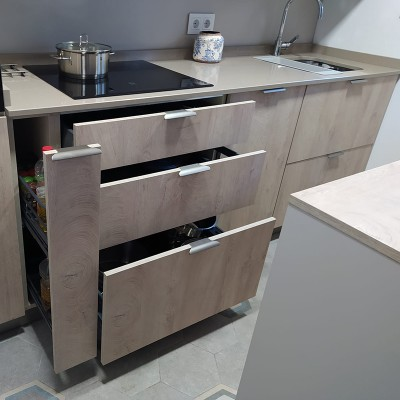 cocina 96