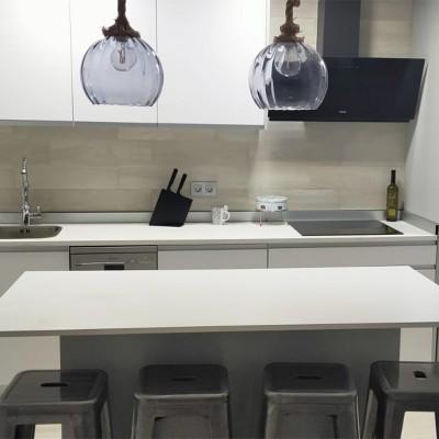 cocina 101