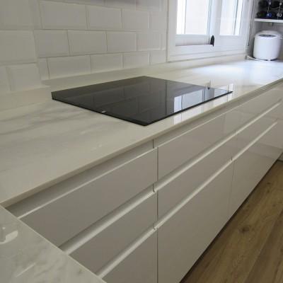 cocina 108