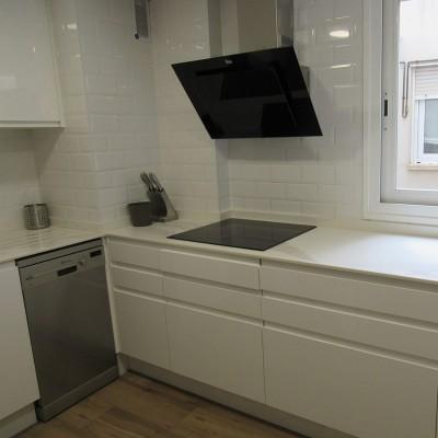 cocina 109