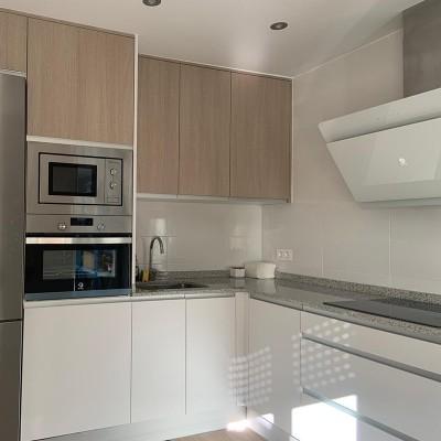 cocina 111
