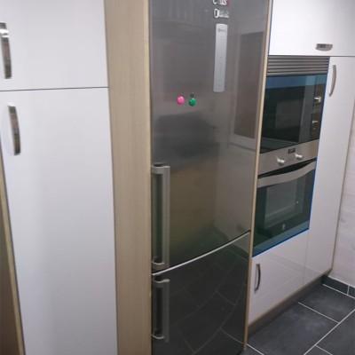 cocina 114