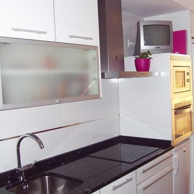 cocina 118