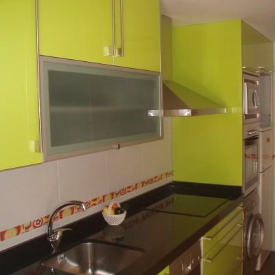 cocina 120