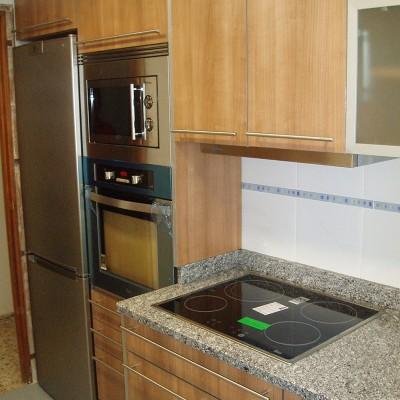 cocina 121