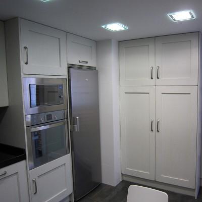 cocina 125