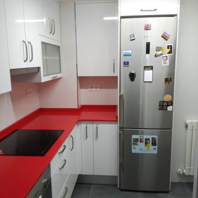 cocina 126