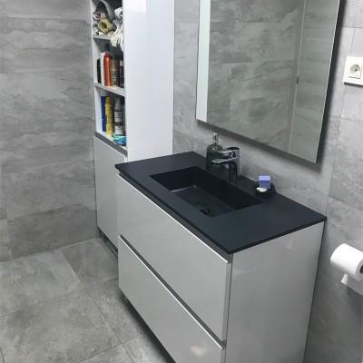 baño 27