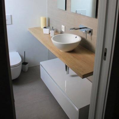baño 31