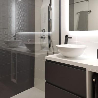 baño 38