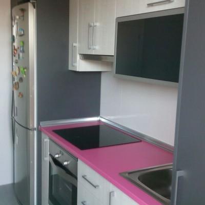 cocina 0